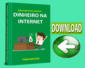 EBOOK RENDA NA INTERNET - VÍDEOS QUE VENDEM