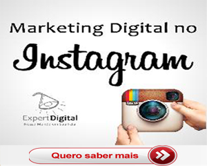 INSTAGRAM MARKETING - EXPERT DIGITAL