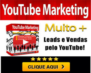 YOUTUBE MARKETING AUDIÊNCIA INFINITA
