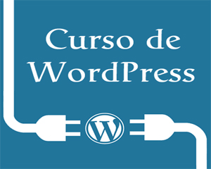 Curso de Wordpress Expert Digital